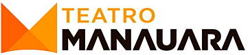 Teatro Manauara Logo